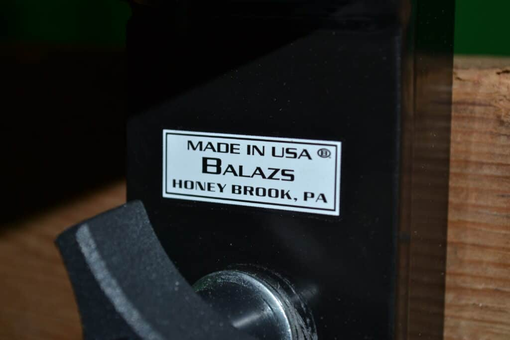 Everlast Speed Bag Platform Made in the USA - By Balazs Boxing