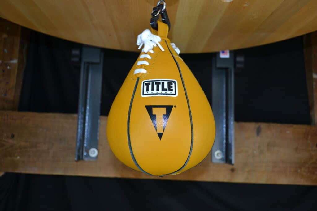 Title super speed bag 5x8 review (4)