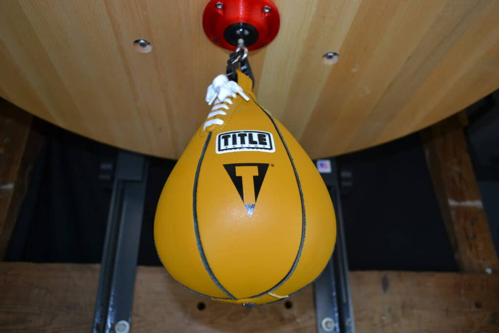 Title super speed bag 5x8 review (7)