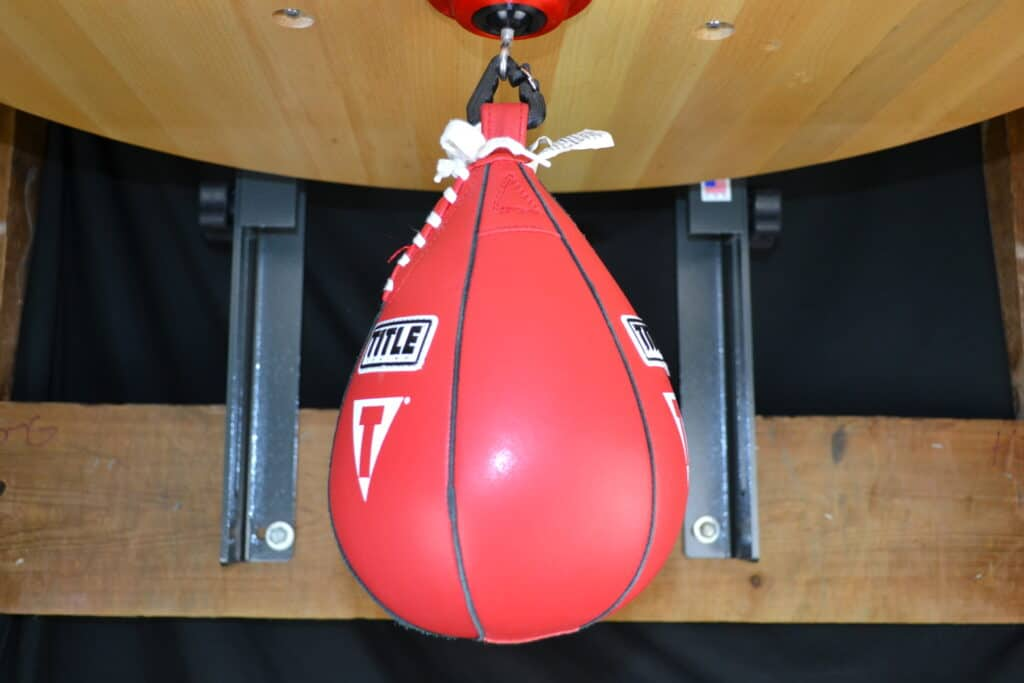 Title super speed bag 6x9 review (4)