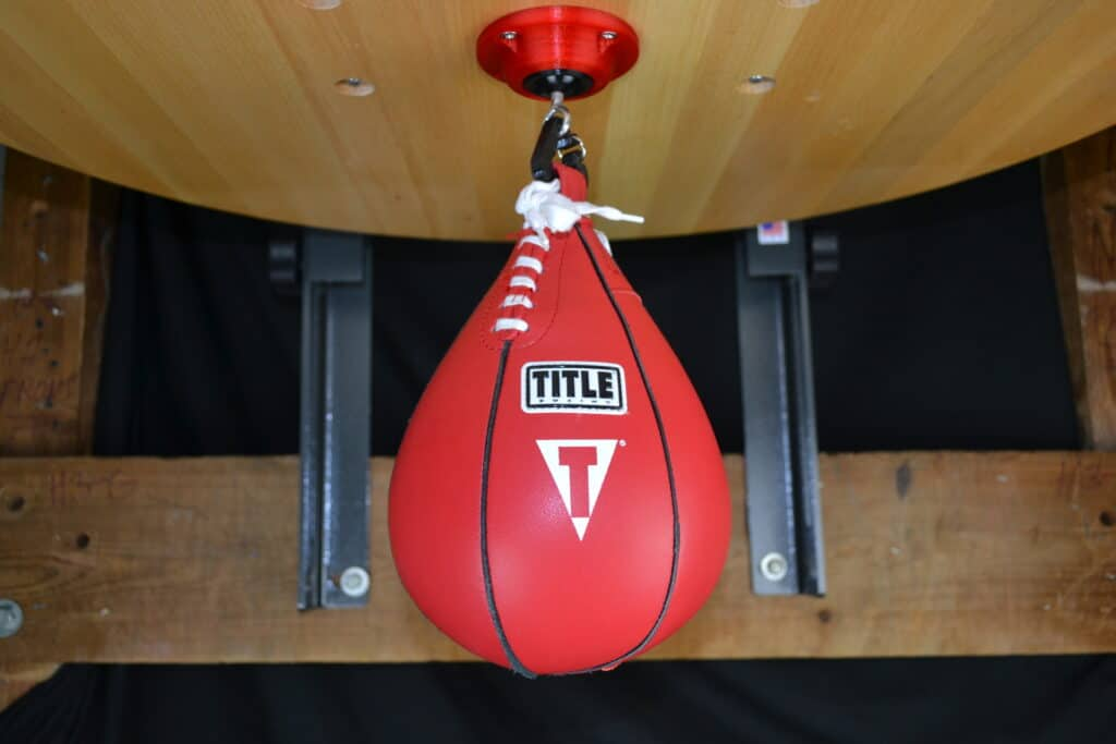 Title super speed bag 6x9 review (8)