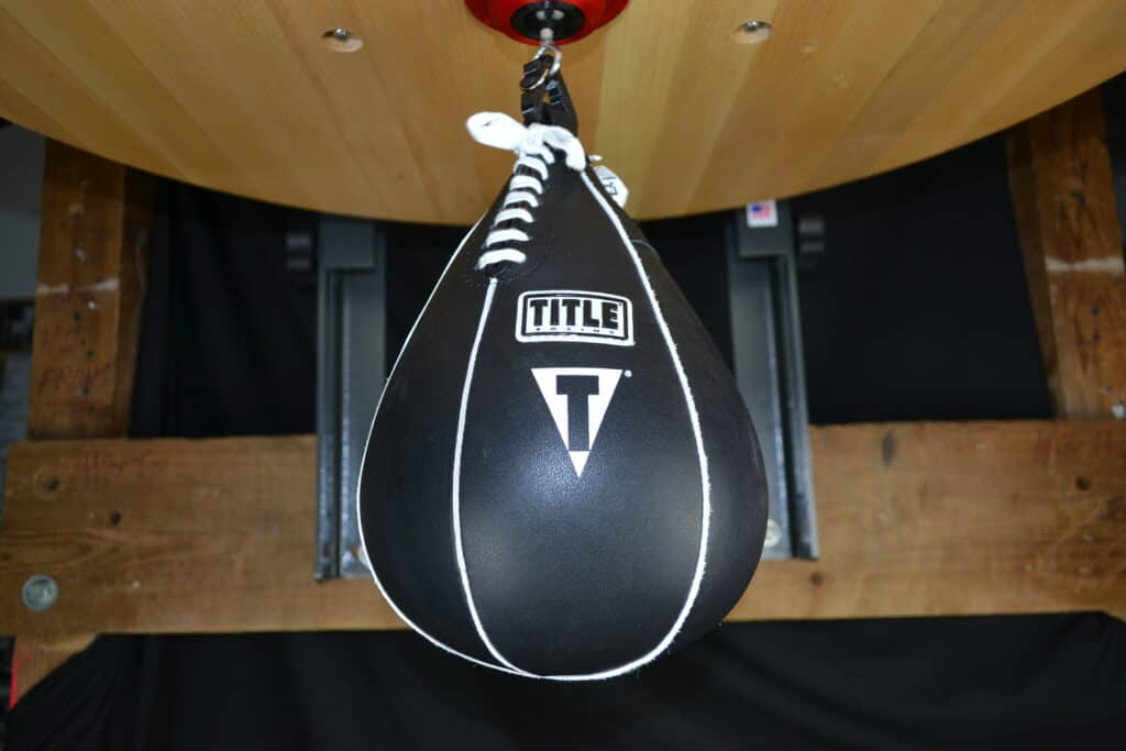 Title super speed bag 7x10 review (5)